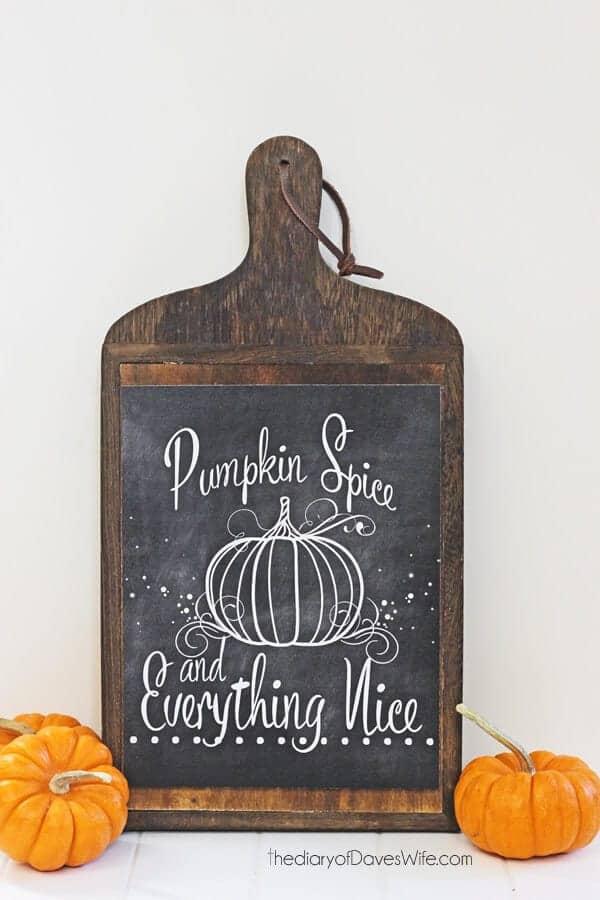 Pumpkin-Spice-Free-Print