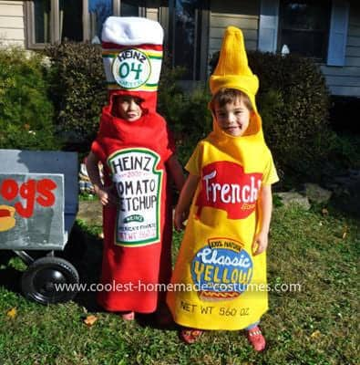 xcoolest-ketchup-and-mustard-costume-5-21578851.jpg.pagespeed.ic.SSyDRG93zJ