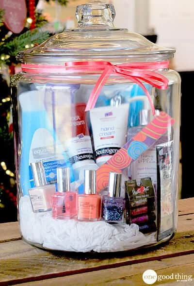 Gifts-In-A-Jar-71