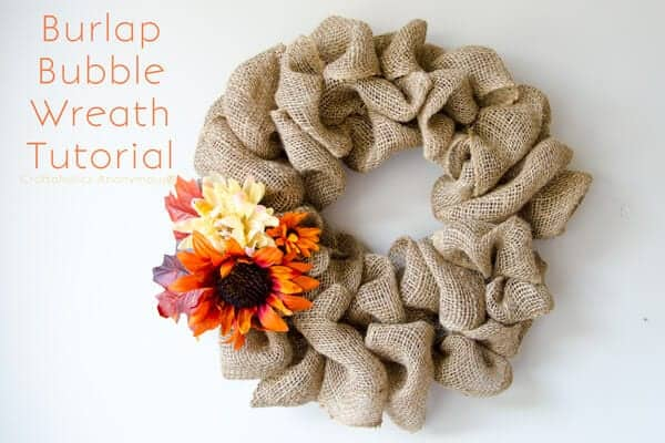 burlap-bubble-wreath1
