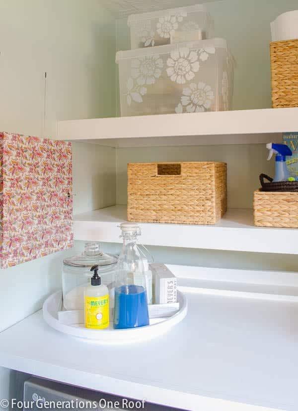 laundry-room-reveal-15