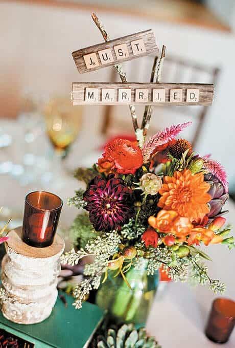 modern-creative-wedding-centerpiece-ideas-011