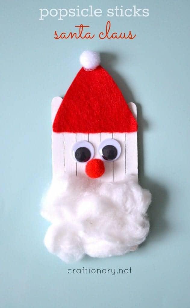 popsicle-sticks-santa-claus-kids-craft-craftionary.net_