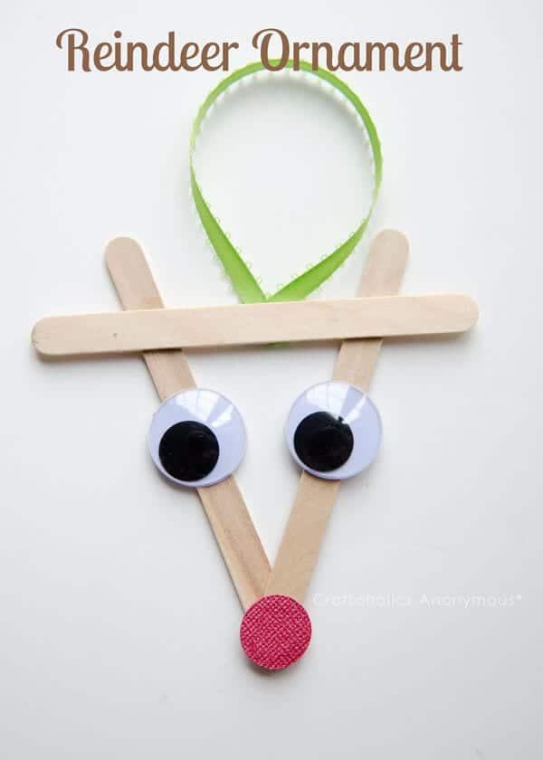 reindeer-ornament
