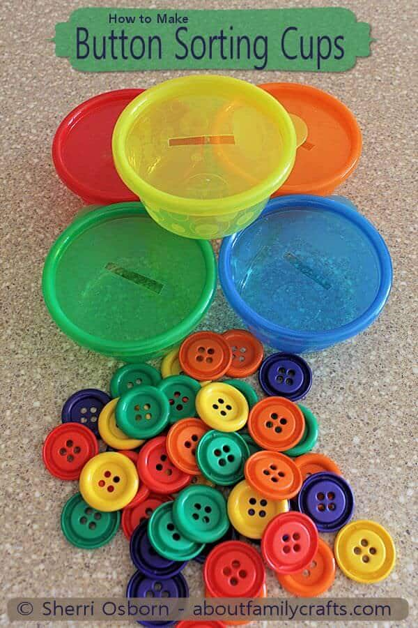1-Button-Sorting-Cups