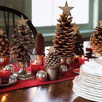 55002741c815f-christmas-decoration-pinecone-miniature-trees-fb