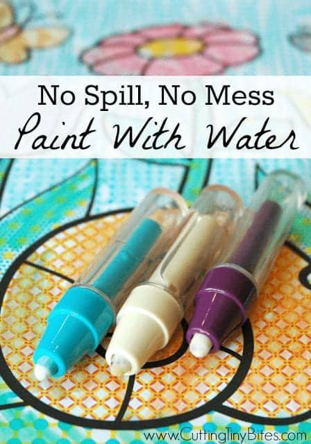 PaintWithWater2