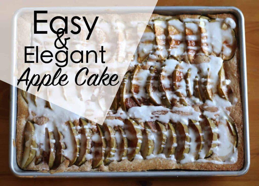 apple-cake-LAM