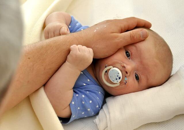 baby-957194_640