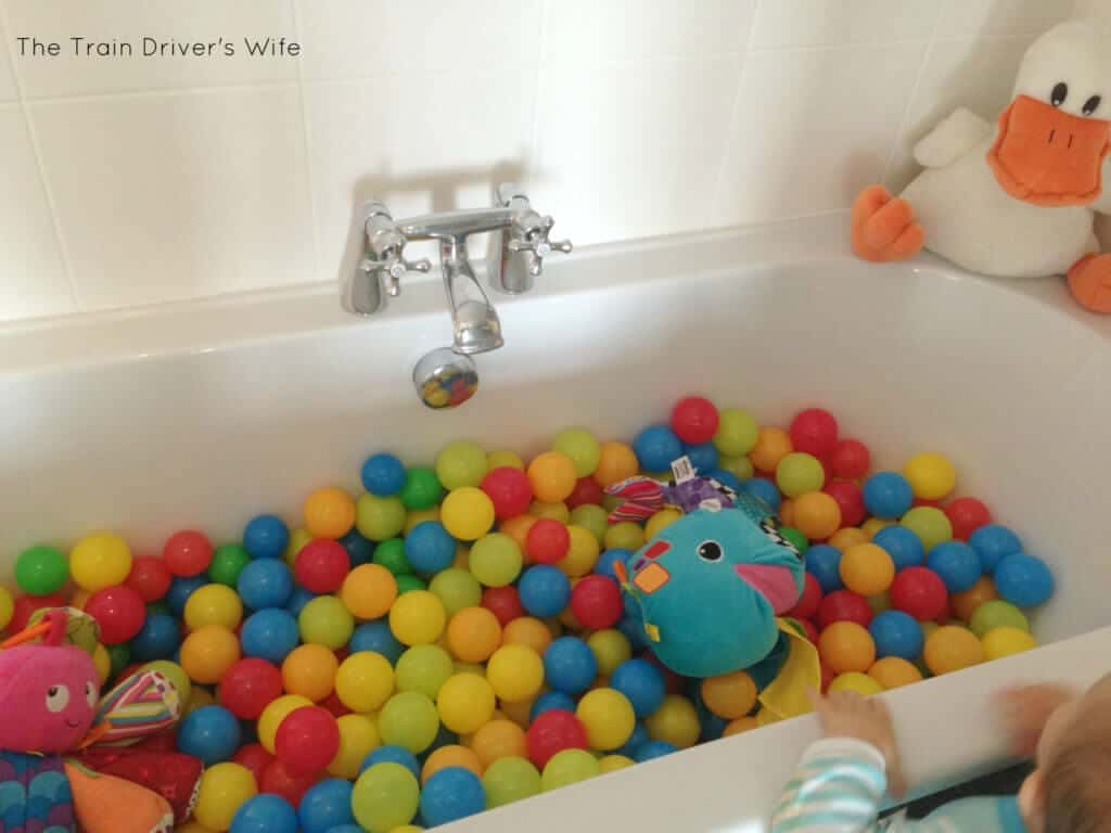 ball-pool-bath-1-e