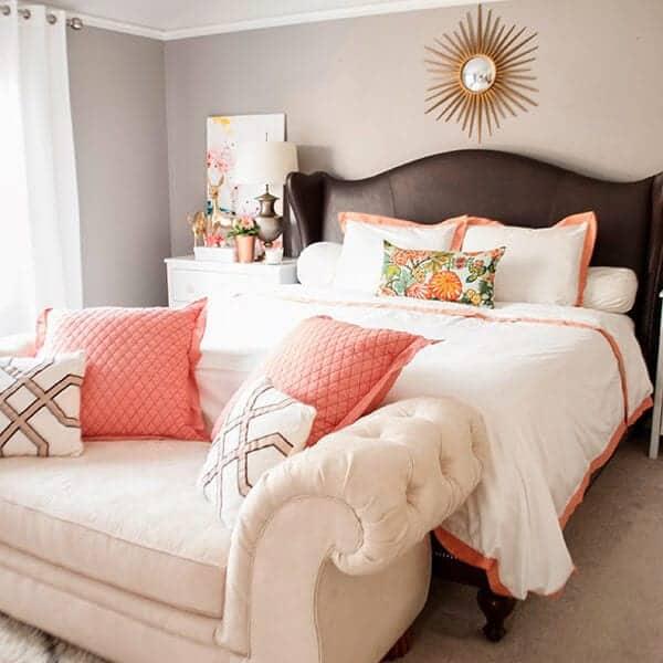 bedroom_upate_copper_coral_square