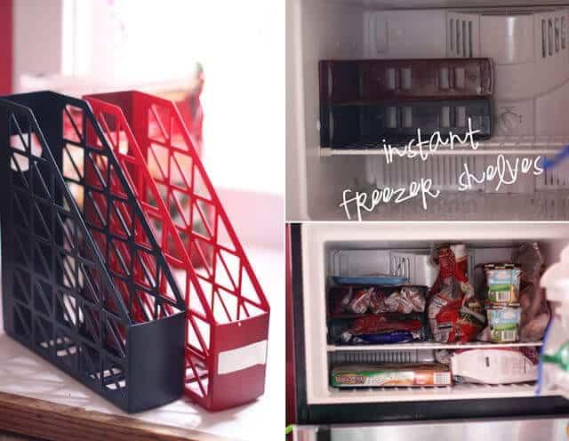 freezer-shelves-640