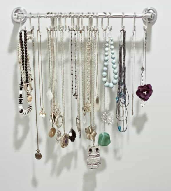 how-to-organize-jewelry