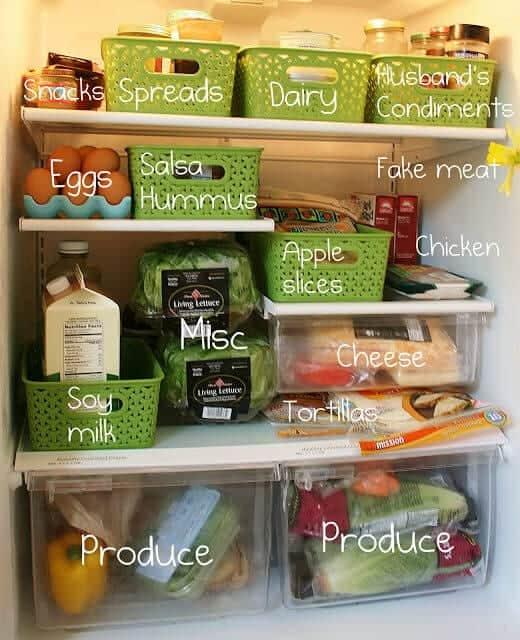 organized+fridge+6.11