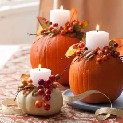 pumpkin-candle-l