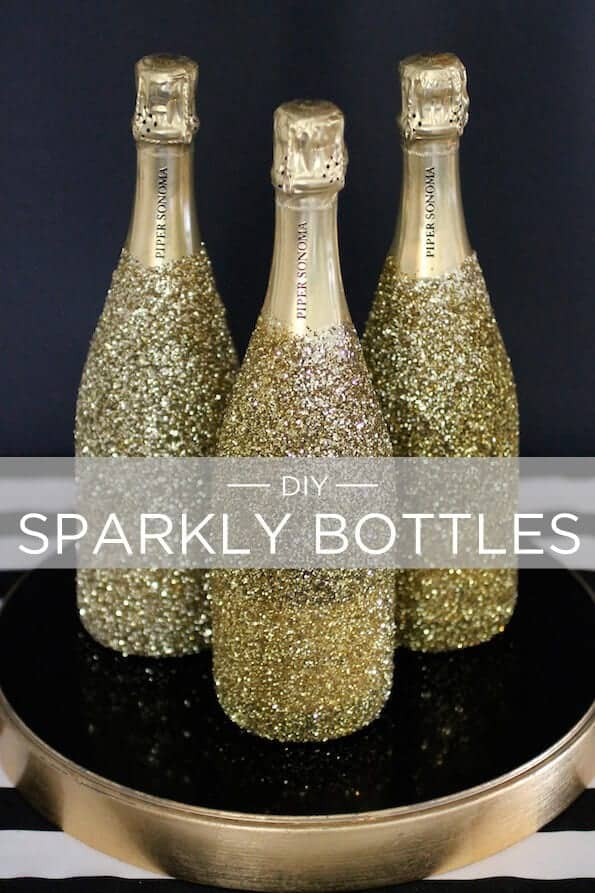 DIY-Sparkly-Bottles
