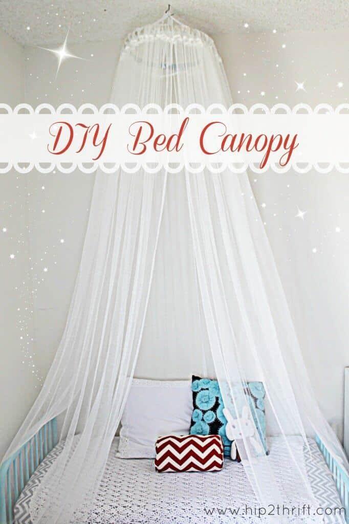 DIY-bed-canopy-682x1024