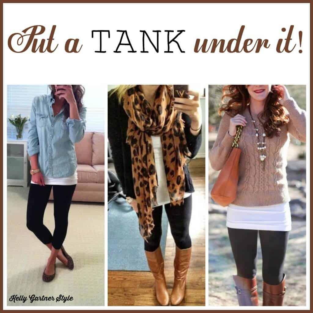 Put-a-tank-under-it-Collage-1024x1024
