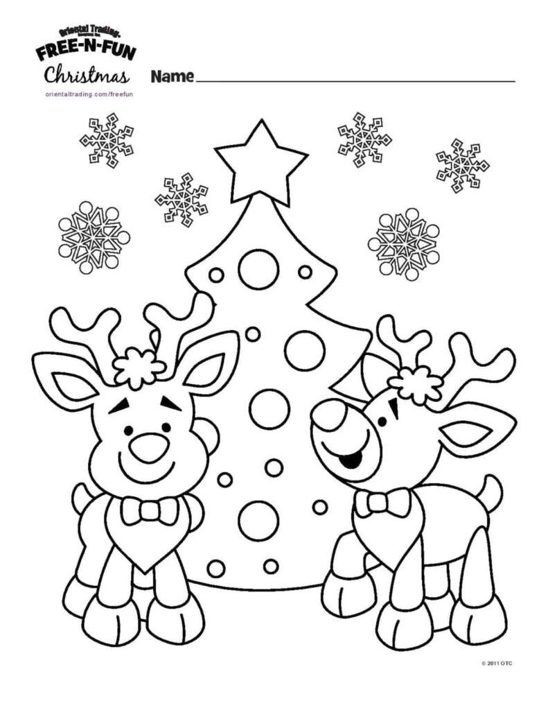 Reindeer-page-001