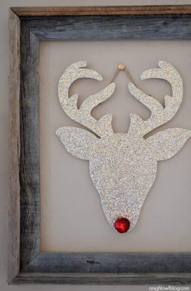 Rudolph-the-Glitter-Reindeer-5