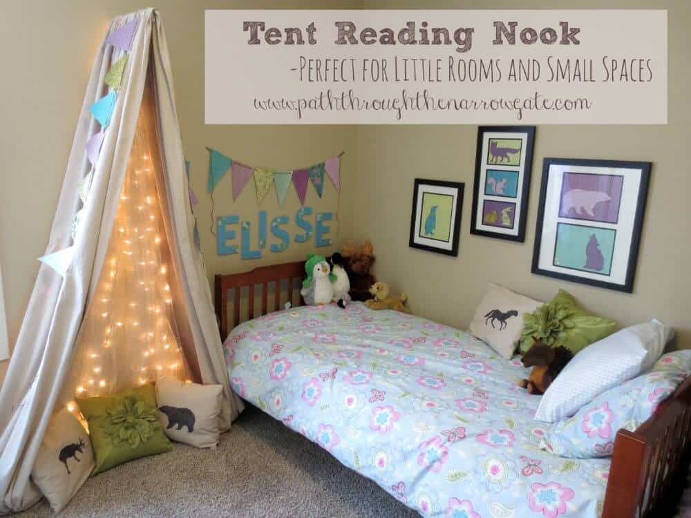 Wall-Tent-7