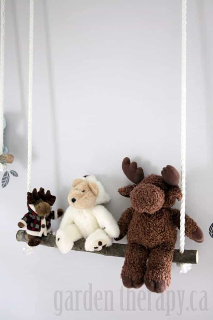 stuffed-animal-shelves-for-nursery1-682x1024-a5