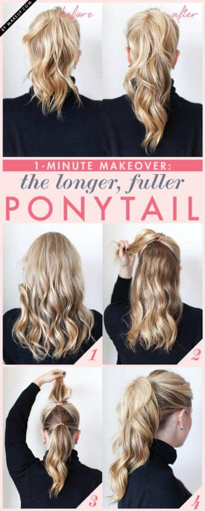 the_longer_fuller_ponytail_tutorial