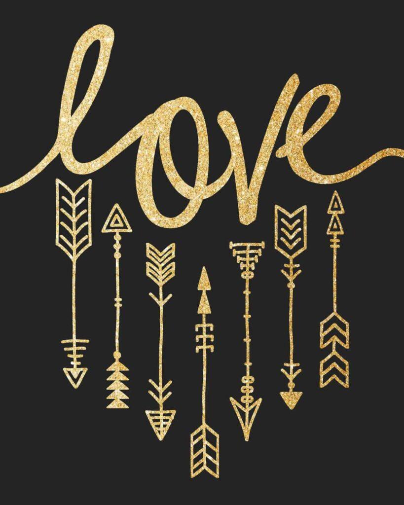 Free Printable Valentine Love Arrows_457bb59e-6daf-45b2-acd4-56be42508c61