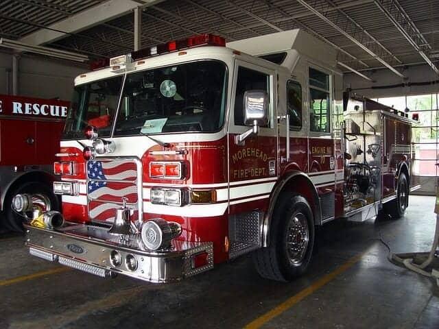 fire-69210_640