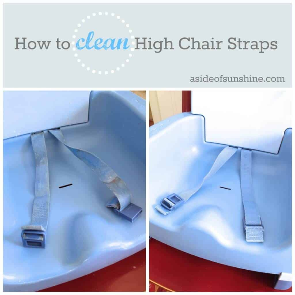 how-to-clean-high-chair-straps-collage-1024x1024