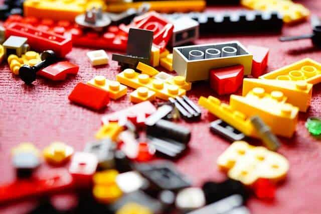 lego-708088_640-2