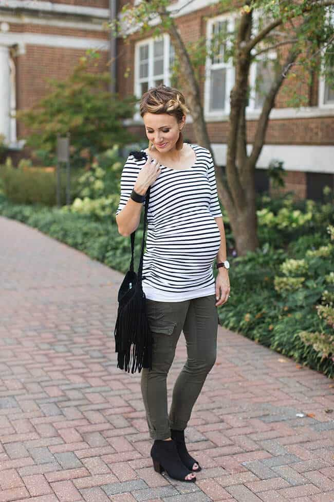 olive-skinnies-and-stripes