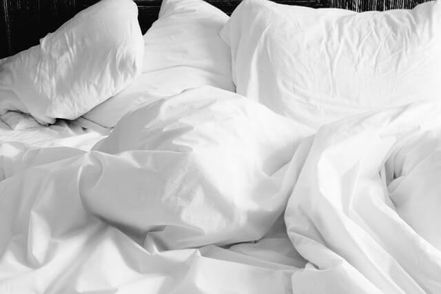 pillows-820149_640