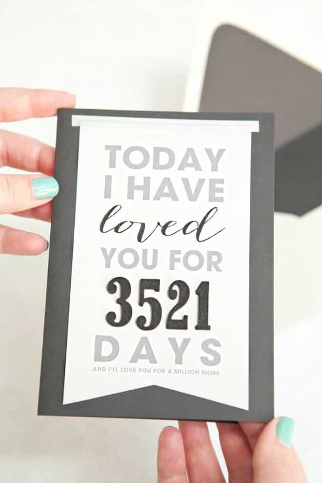 DIY-Today-I-Have-Loved-You-For-Card_0010