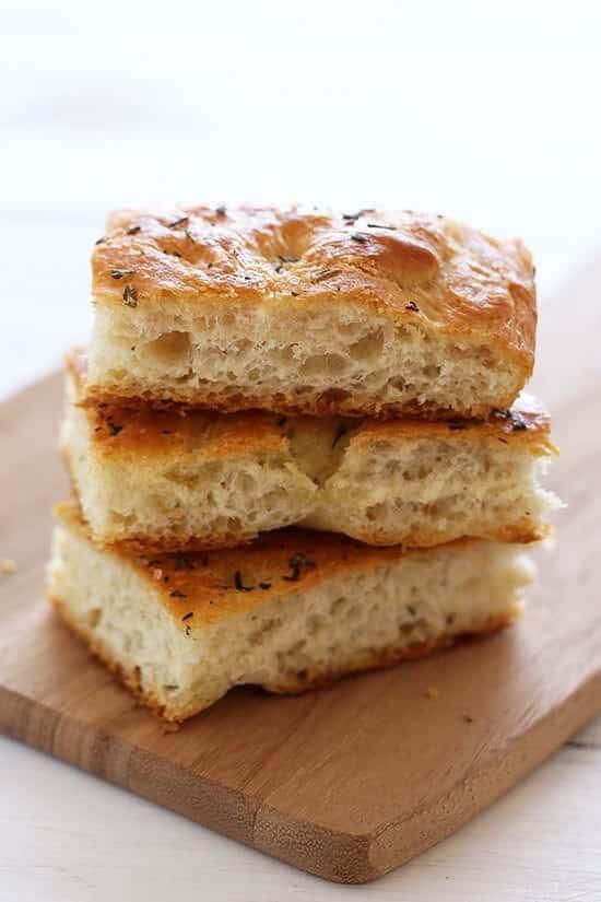 Focaccia-Bread-04