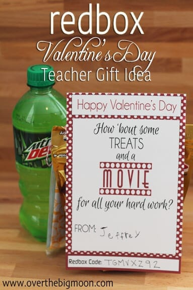 Teacher-Valentines-Gift