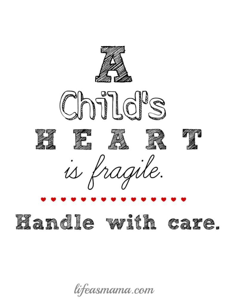 a-childs-heart-2