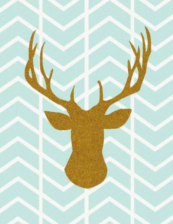 deer-herringbone-600x776