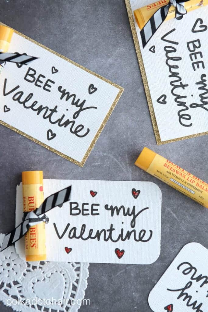 handwritten-printable-valentines