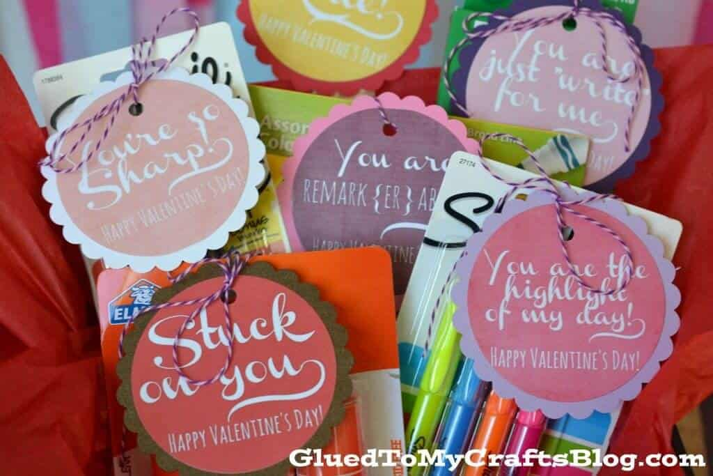 valentine_teacher_gift-1-1024x683