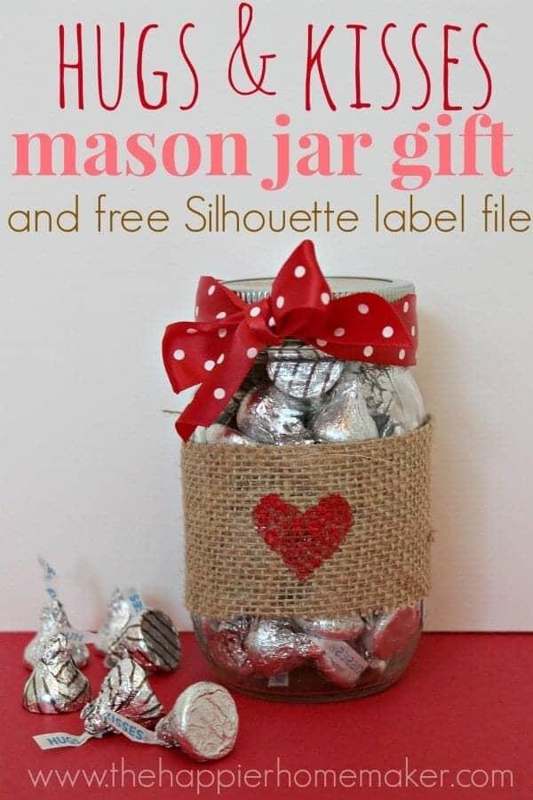 valentines-mason-jar-gift