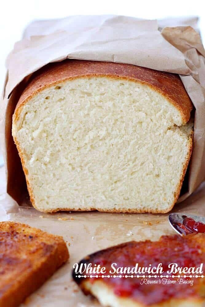 white-sandwich-bread-recipe