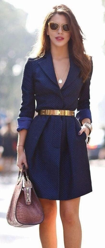 2015-Fashion-Trends-For-Women-1