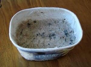 Avoid-Freezer-Burn-Ice-Cream-300x224