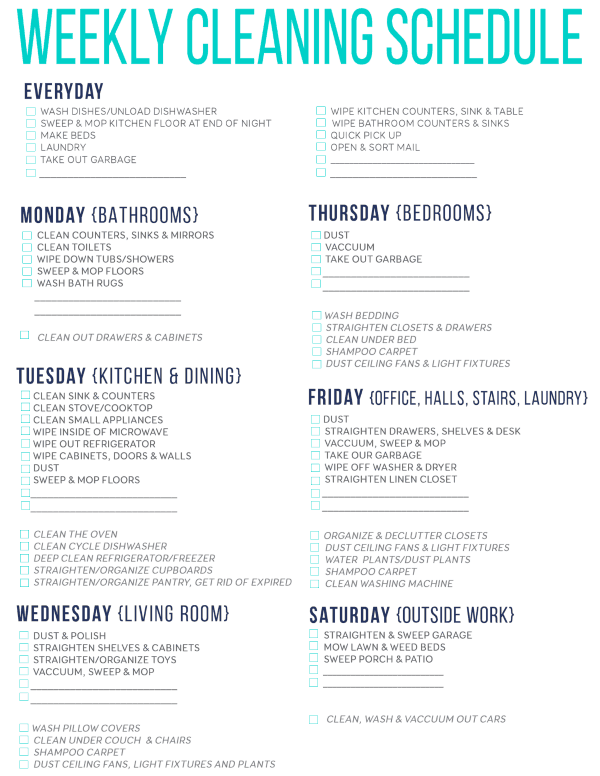 Free-Printable-Cleaning-Schedule11