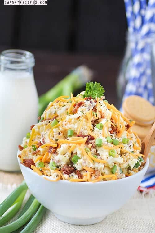 Loaded-Baked-Potato-Salad1