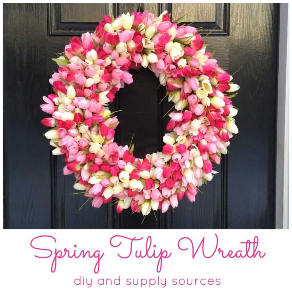 Spring-Tulip-Wreath-From-the-Family-With-Love