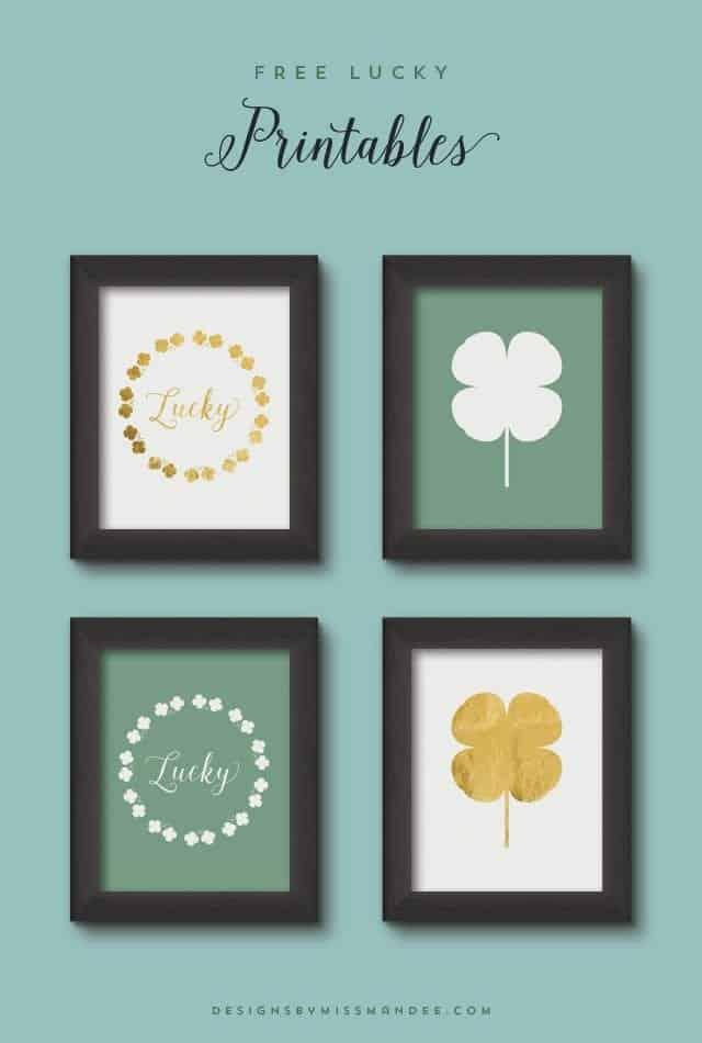 St-Patricks-Day-Prints_Together-01