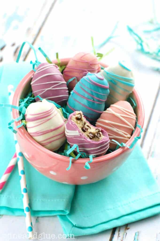 YUMMY-Easter-Egg-Cookie-Dough-Truffles