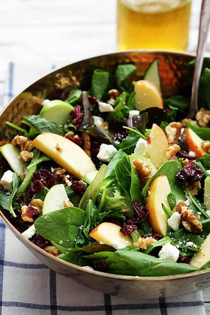 apple-cranberry-walnut-salad-2